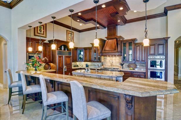 12210 Tillinghast Circle  Real Estate Property Photo #11