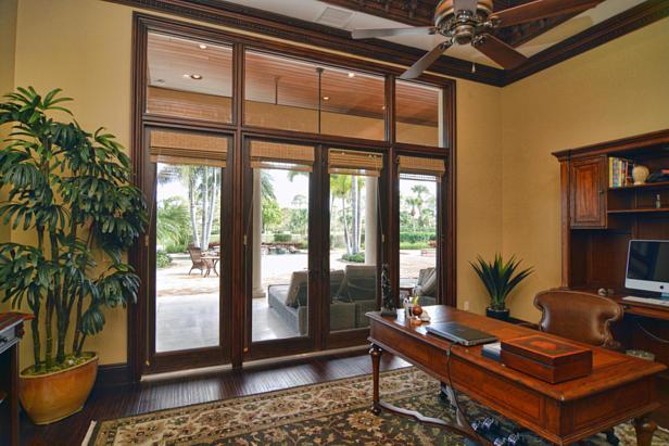 12210 Tillinghast Circle  Real Estate Property Photo #16