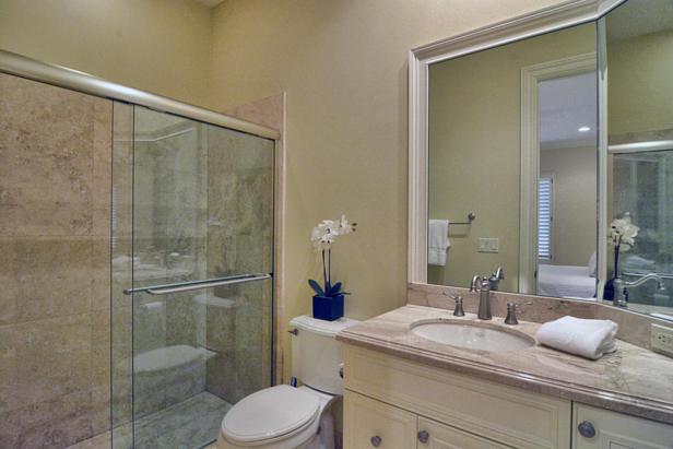 12210 Tillinghast Circle  Real Estate Property Photo #17