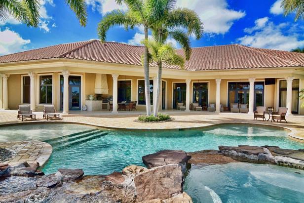 12210 Tillinghast Circle  Real Estate Property Photo #20