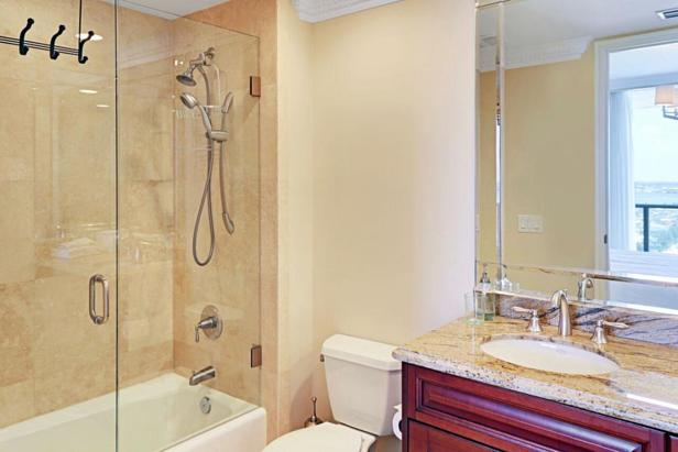 2700 N Ocean Drive #2003 A Real Estate Property Photo #36
