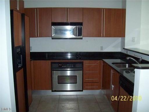 1551 N Flagler Drive #806 Real Estate Property Photo #3