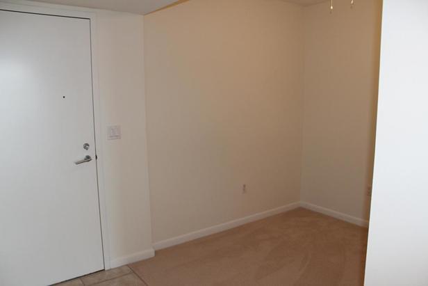 1551 N Flagler Drive #806 Real Estate Property Photo #6