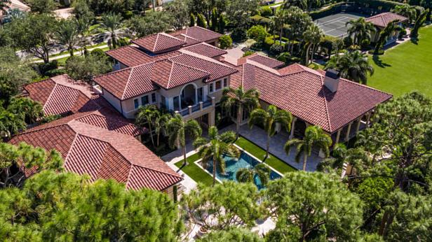 12203 Tillinghast Circle  Real Estate Property Photo #1