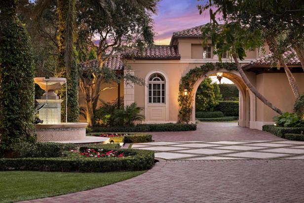 12203 Tillinghast Circle  Real Estate Property Photo #4