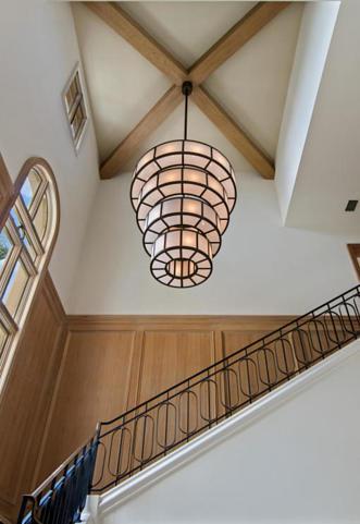 12203 Tillinghast Circle  Real Estate Property Photo #8