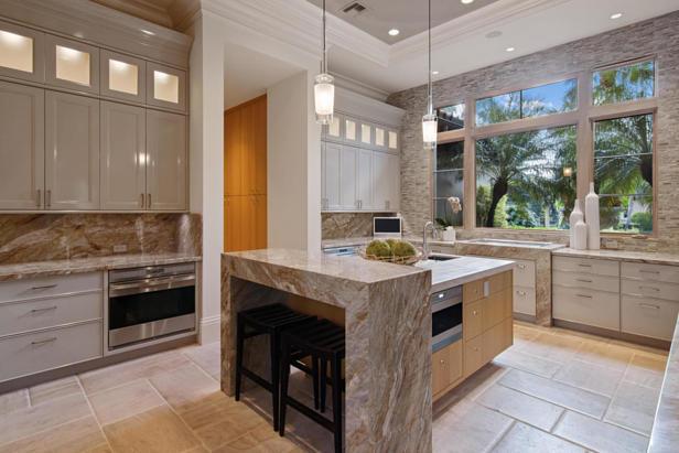 12203 Tillinghast Circle  Real Estate Property Photo #9