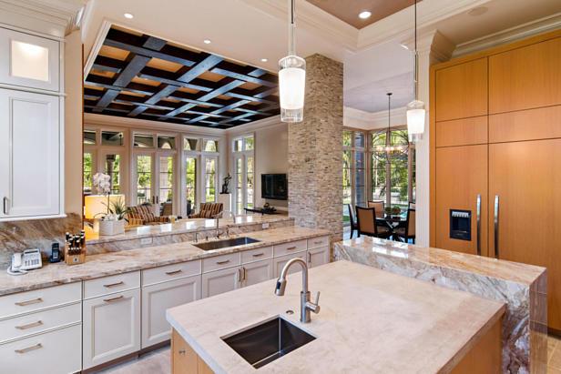 12203 Tillinghast Circle  Real Estate Property Photo #10