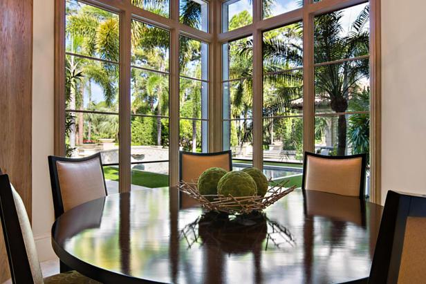 12203 Tillinghast Circle  Real Estate Property Photo #13