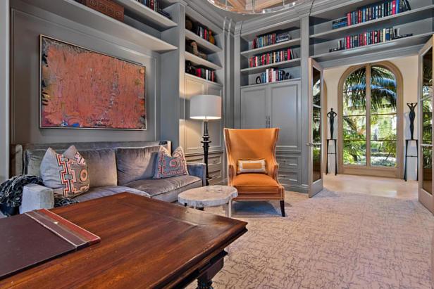 12203 Tillinghast Circle  Real Estate Property Photo #18