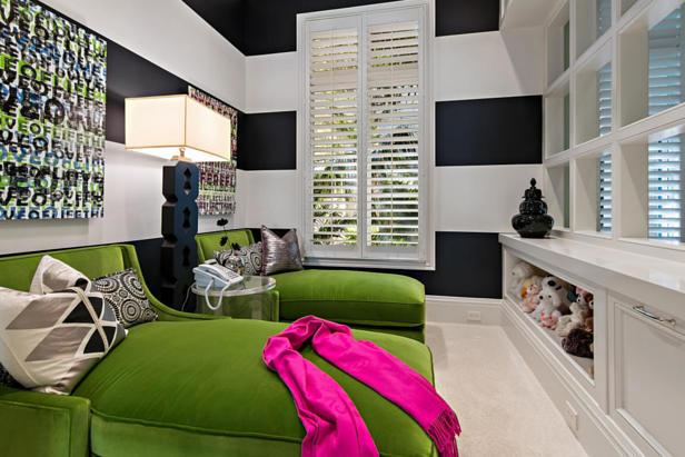 12203 Tillinghast Circle  Real Estate Property Photo #29