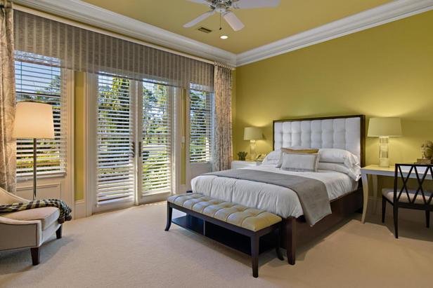 12203 Tillinghast Circle  Real Estate Property Photo #31