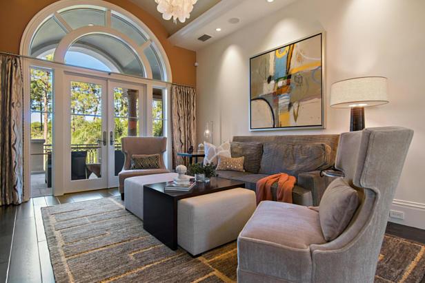 12203 Tillinghast Circle  Real Estate Property Photo #32