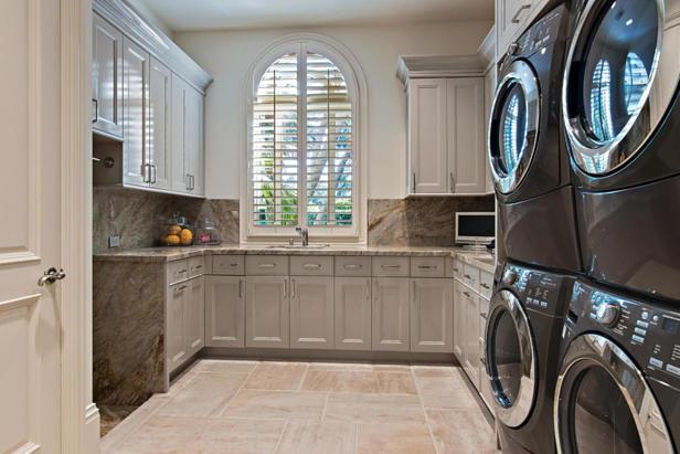 12203 Tillinghast Circle  Real Estate Property Photo #37
