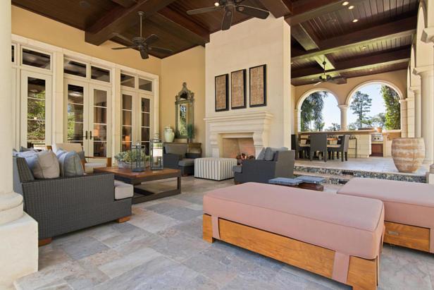 12203 Tillinghast Circle  Real Estate Property Photo #38