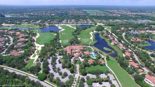 12203 Tillinghast Circle  Real Estate Property Photo #51