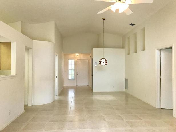 141 Stonebriar Boulevard  Real Estate Property Photo #4