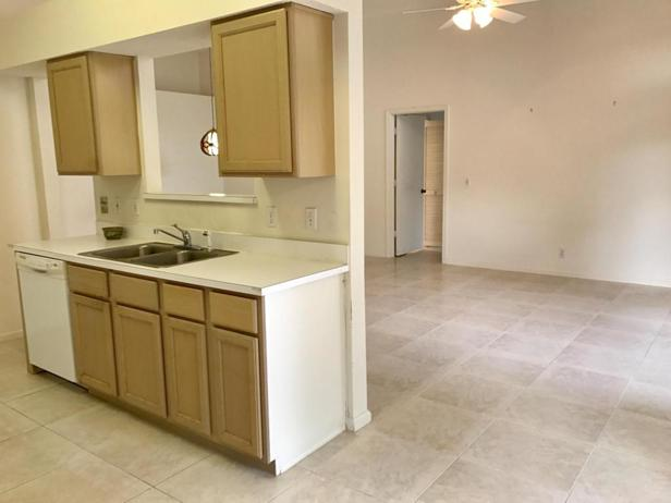 141 Stonebriar Boulevard  Real Estate Property Photo #7