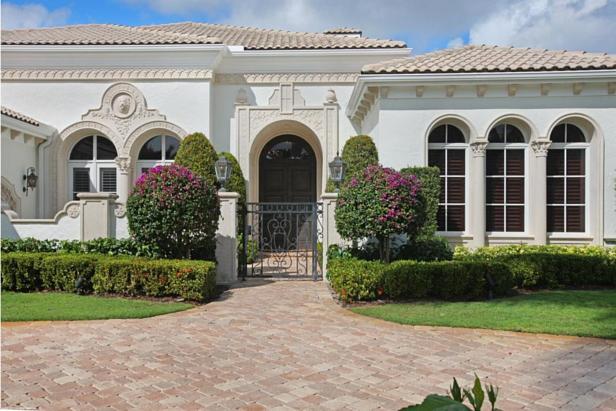 11731 Valeros Court  Real Estate Property Photo #7