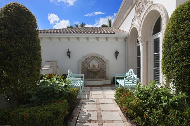11731 Valeros Court  Real Estate Property Photo #10