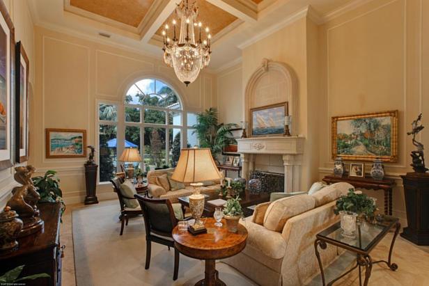 11731 Valeros Court  Real Estate Property Photo #15
