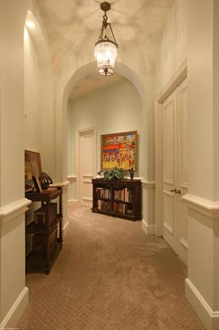 11731 Valeros Court  Real Estate Property Photo #28