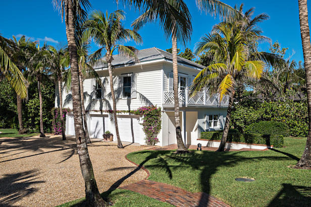 127 S Beach Road  Real Estate Property Photo #7
