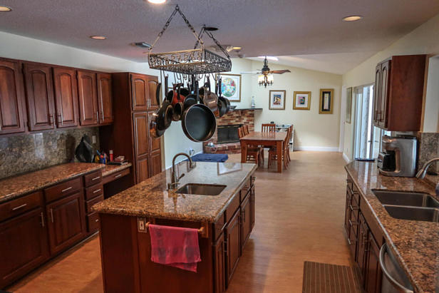 7591 159th Court N Real Estate Property Photo #10