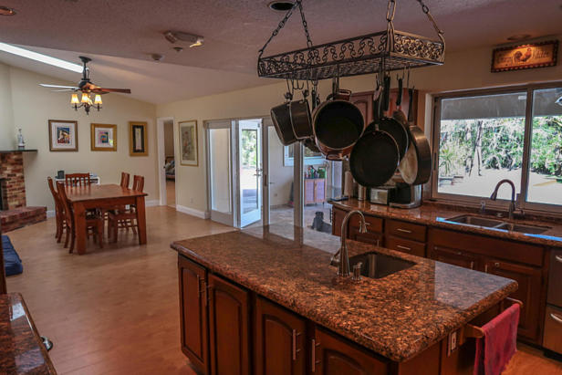 7591 159th Court N Real Estate Property Photo #12