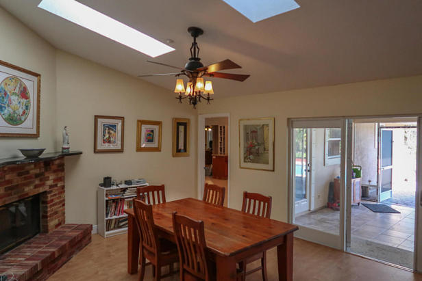 7591 159th Court N Real Estate Property Photo #13