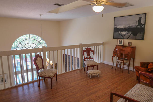 7591 159th Court N Real Estate Property Photo #17