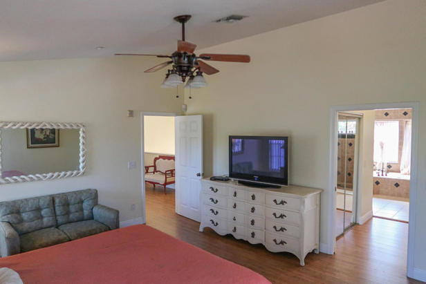 7591 159th Court N Real Estate Property Photo #19
