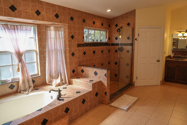 7591 159th Court N Real Estate Property Photo #22