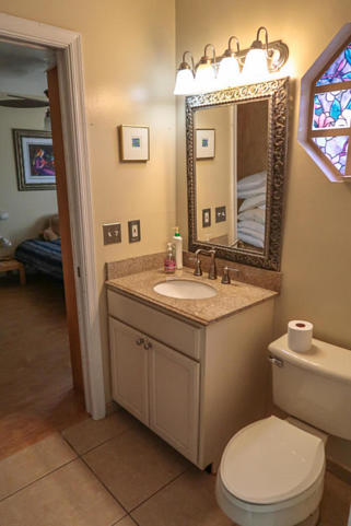 7591 159th Court N Real Estate Property Photo #27