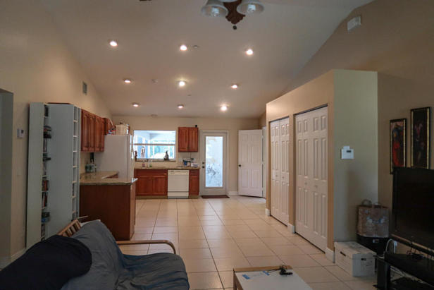 7591 159th Court N Real Estate Property Photo #33