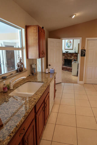 7591 159th Court N Real Estate Property Photo #34