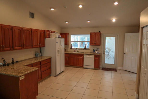 7591 159th Court N Real Estate Property Photo #35