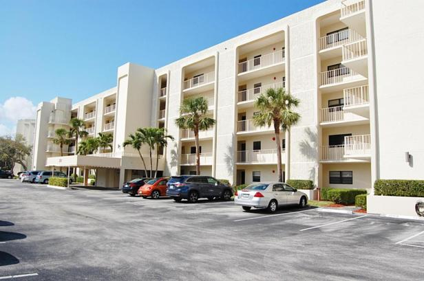 200 Intracoastal Place #303 Real Estate Property Photo #1