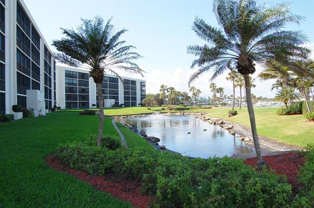 200 Intracoastal Place #303 Real Estate Property Photo #3