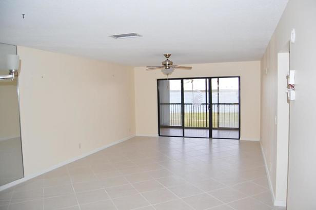 200 Intracoastal Place #303 Real Estate Property Photo #7