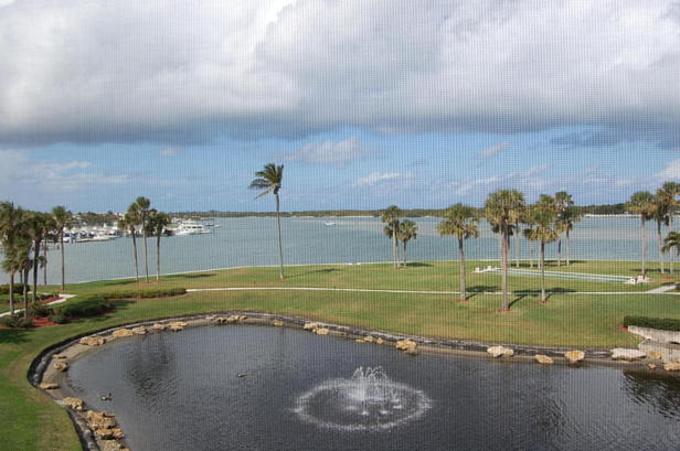200 Intracoastal Place #303 Real Estate Property Photo #8