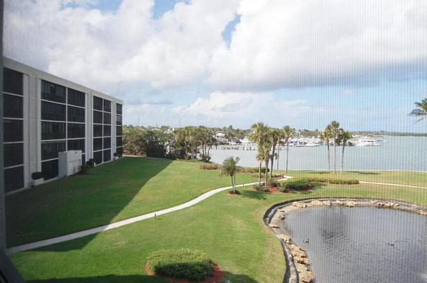 200 Intracoastal Place #303 Real Estate Property Photo #9
