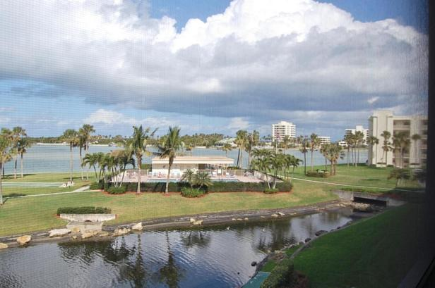 200 Intracoastal Place #303 Real Estate Property Photo #10