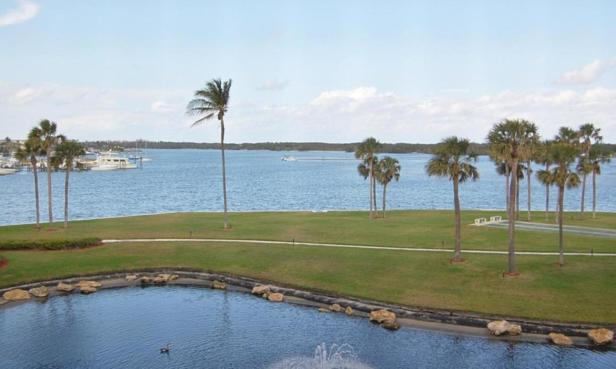 200 Intracoastal Place #303 Real Estate Property Photo #12