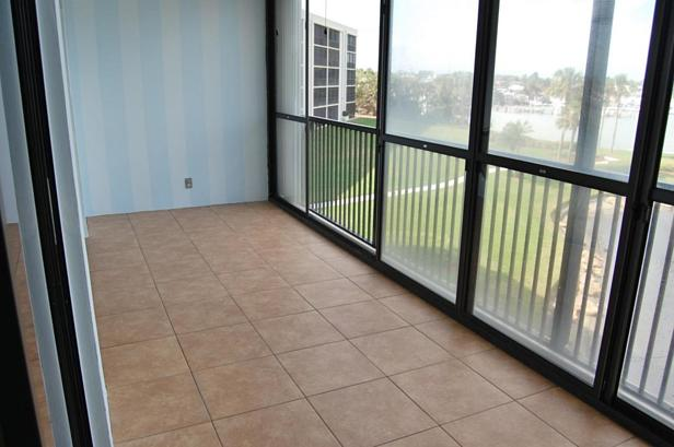 200 Intracoastal Place #303 Real Estate Property Photo #20