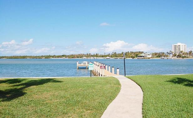 200 Intracoastal Place #303 Real Estate Property Photo #22
