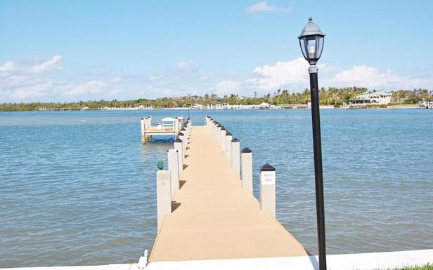 200 Intracoastal Place #303 Real Estate Property Photo #23