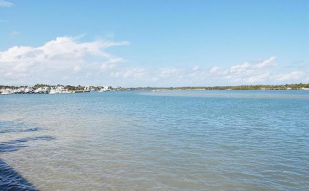200 Intracoastal Place #303 Real Estate Property Photo #24