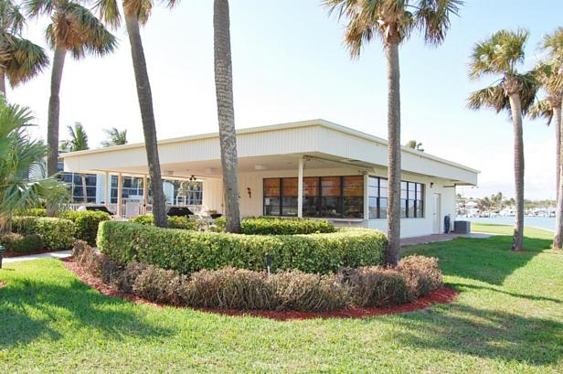200 Intracoastal Place #303 Real Estate Property Photo #25