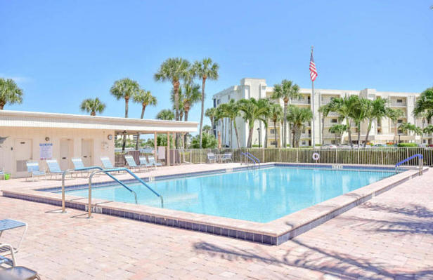 200 Intracoastal Place #303 Real Estate Property Photo #26
